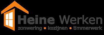 Heine Werken Winterswijk